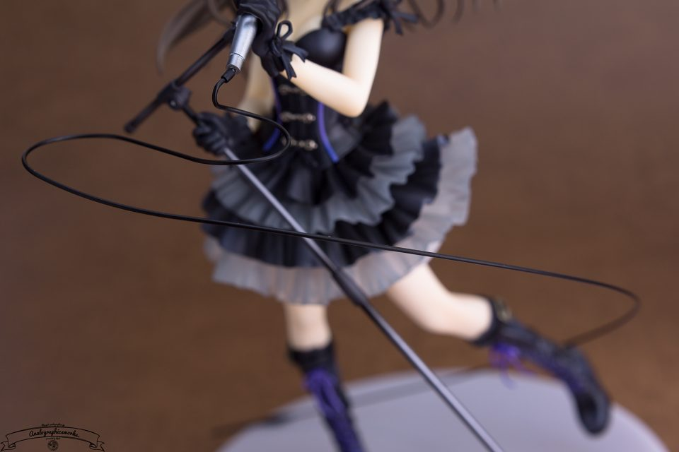 good smile company shibuya rin