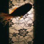 金魚:アートアクアリウム 2016