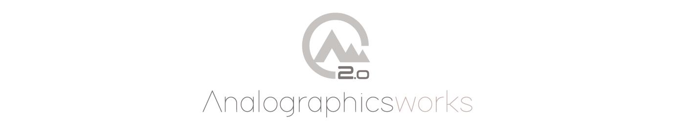 Analographicsworks 2.0