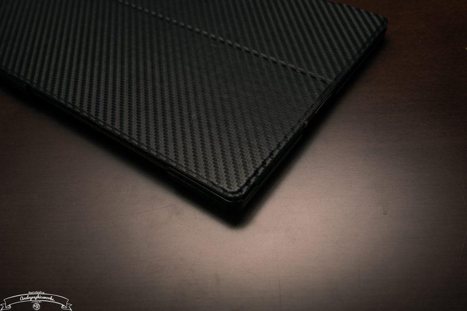 DSC07050 のコピー