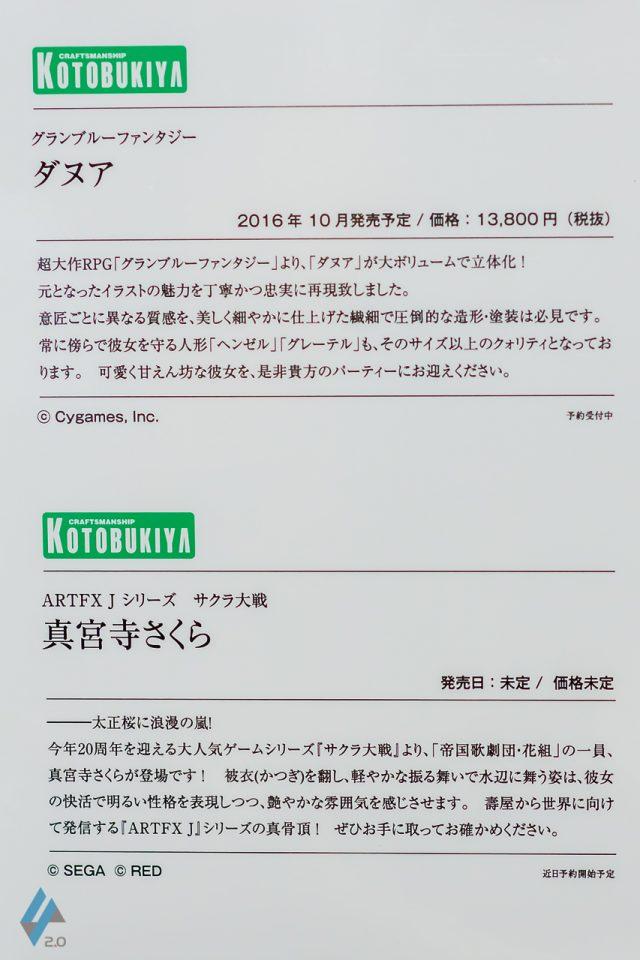 DSC02291-2 のコピー
