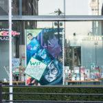 展覧会:WIT STUDIOアニメワークス展