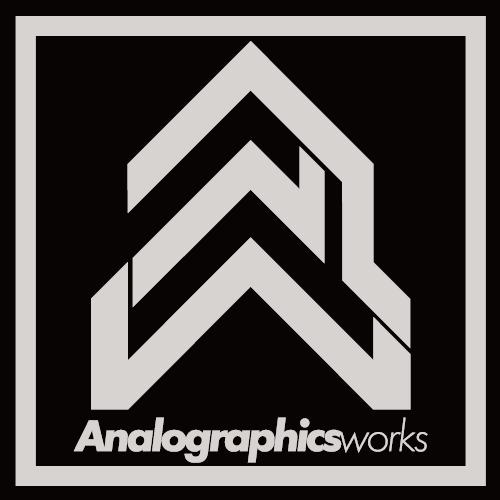 Analographicsworks