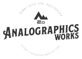 Analographicsworks